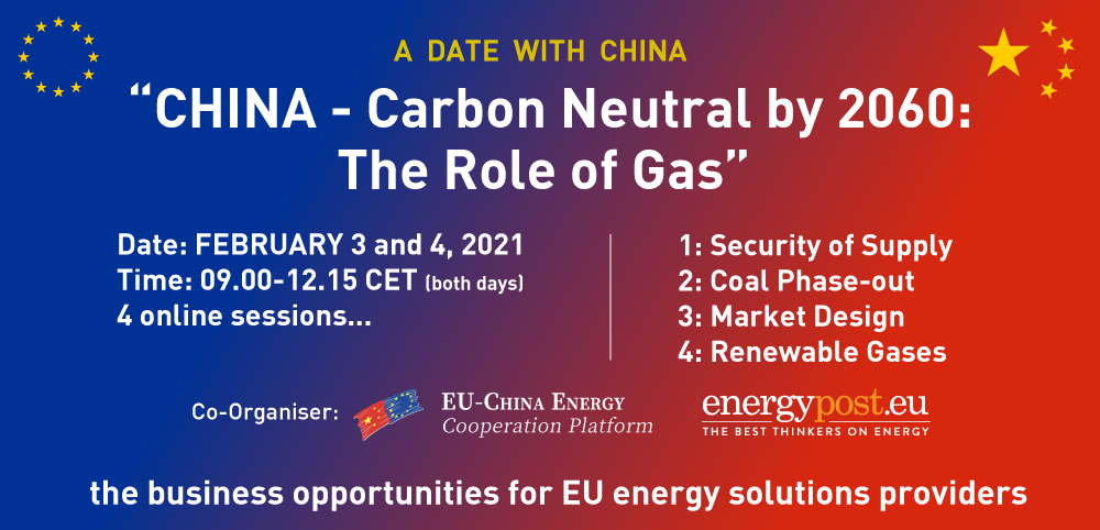 ECECP-Banner-Role-of-Gas-01