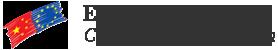 ECECP-Logo