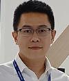 Weiqing Liu