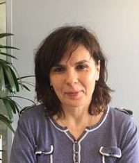 Norela Constantinescu