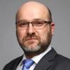 Pawel Straczynski