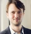 Philipp Ruf PIC